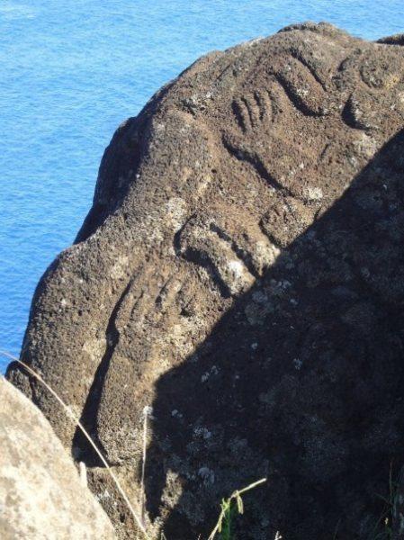 Колыбель цивилизации - Гёбекли Тепе