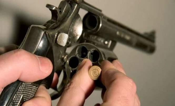 русская играть револьвер онлайн бесплатно рулетка