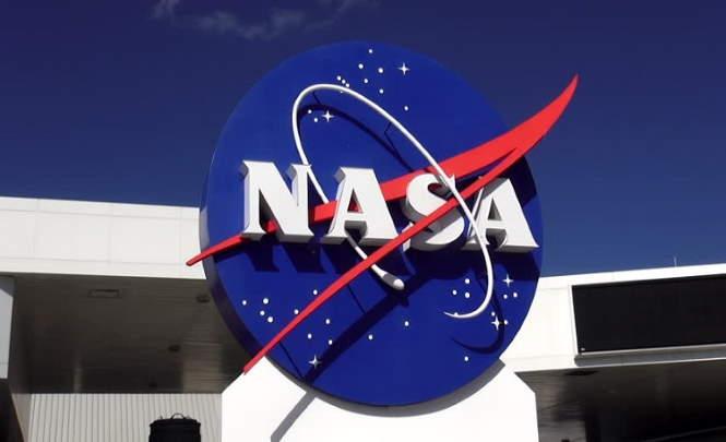 NASA обвинили в ретушировании снимков из космоса