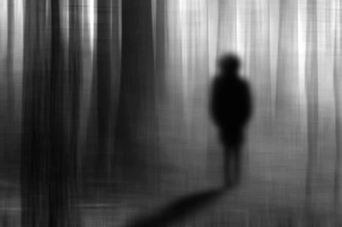 Случаи загадочных исчезновений людей с последующим их возвращением