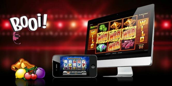 В какой валюте лучше играть в онлайн казино Буй