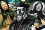 Судьба России: что предсказывали самые знаменитые пророки