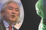«Ученые должны непредвзято относиться к НЛО»