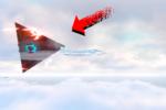 «антигравитационный корабль, способный совершать межзвездные путешествия» (Видео)
