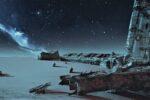 В нашей галактике полно уже вымерших цивилизаций?