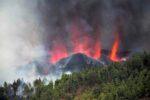 Историческое извержение вулкана Ла Пальма: могло ли оно вызвать цунами?