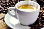 Прогулка с кофе — малоизвестный физический подвиг
