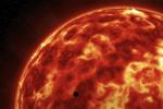 Топ-10 странных и смертоносных экзопланет