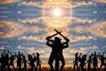 Викинги посетили Америку 1000 лет назад — солнечная буря и археология подтверждают исландские саги