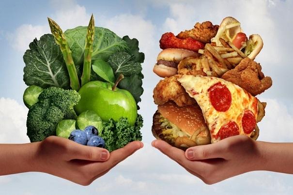 Чего нельзя кушать при высоком холестерине