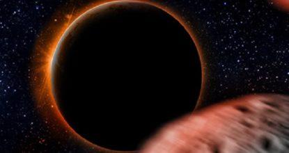 Девятая планета является угрозой для Солнечной системы— ученые