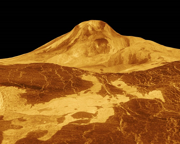 система не обнаружила vulkan