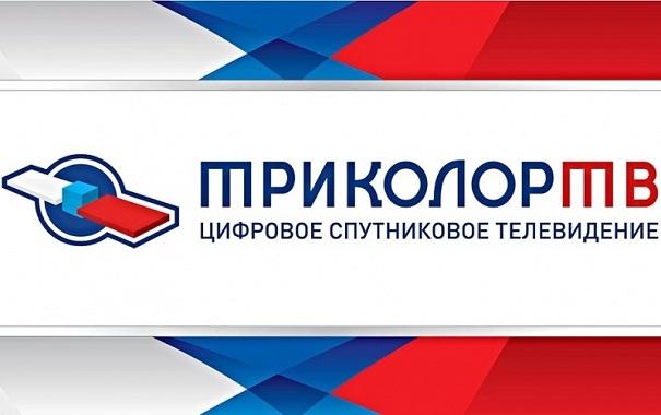 Новости и происшествия в горьковском районе