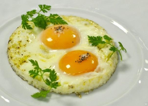 как можно снизить холестерин в домашних условиях