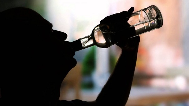 Как лечат алкоголизм за рубежом