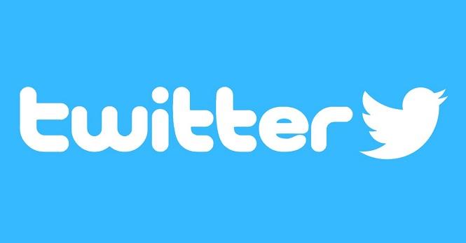 Популярные зарубежные соцсети - краткий обзор - SoftBuka